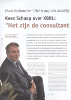 060208-Activa-softwareleveranciers-en-xbrl