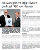 Ijssel-Business-Magazine-sept-2012